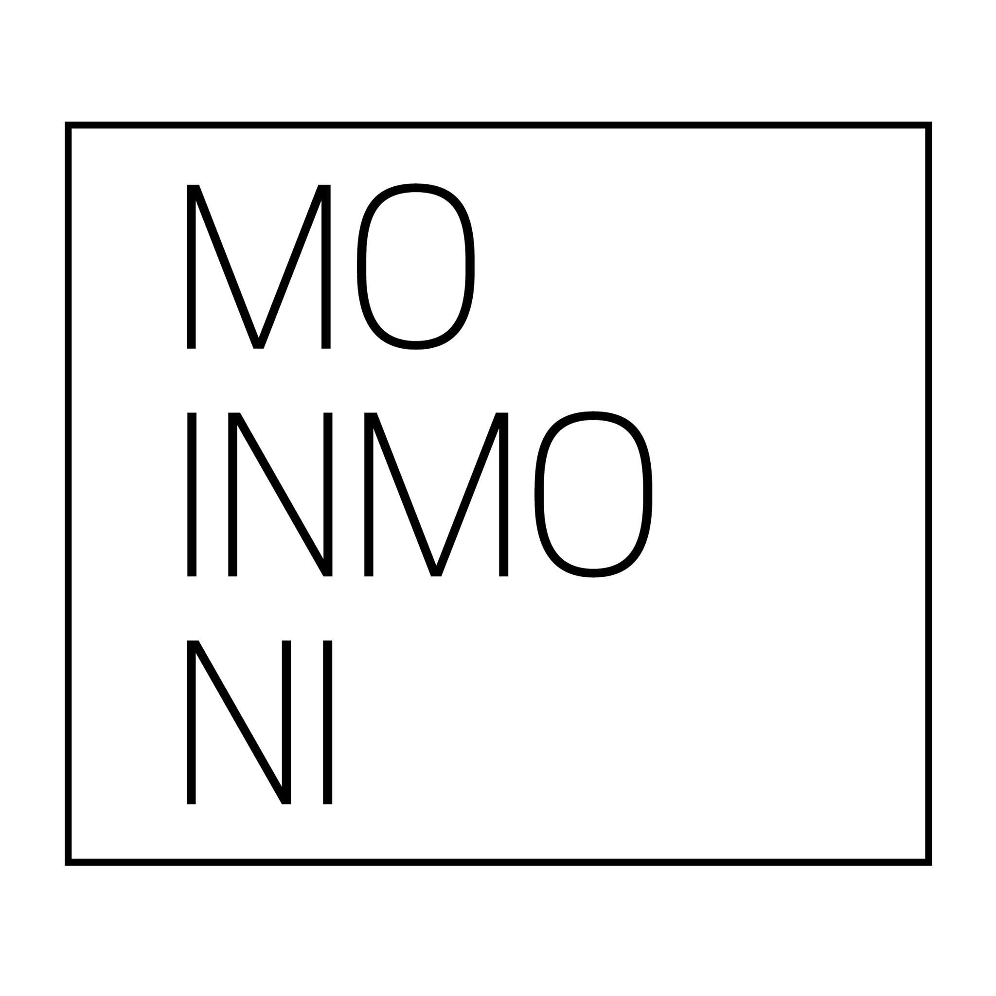 MoinMoni